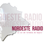 Nordeste Radio