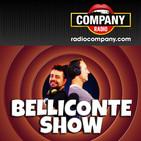 Belliconte Show 19/11/2019