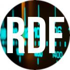 Radio D.F.