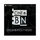 Cine en B&N