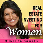 Trends For Women in Real Estate Buying with Starr Drensford