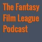 The FFL Trailers Review May 2019
