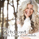 The Witchcast - Episode 18 - Female Power in Luna Nera, Night Magick with Tim Ozpagan and is Eco-psychology the thera...