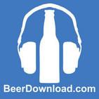 Beer Download