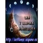 """86em 22progr-temp3 12-4-11 """"Les 7 Llunes Magiques"""""""