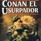 Conan 11 de Robert E. Howard
