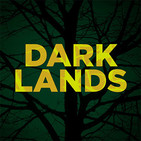 Darklands podcasts