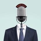 "Radio EelST: Faso racconta ""Gargaroz"""