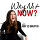 Episode 156: Amy Jo Martin - Don't Let Your Inbox Own Your Life