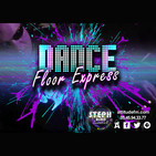 Dance Floor Express du 25.01.20