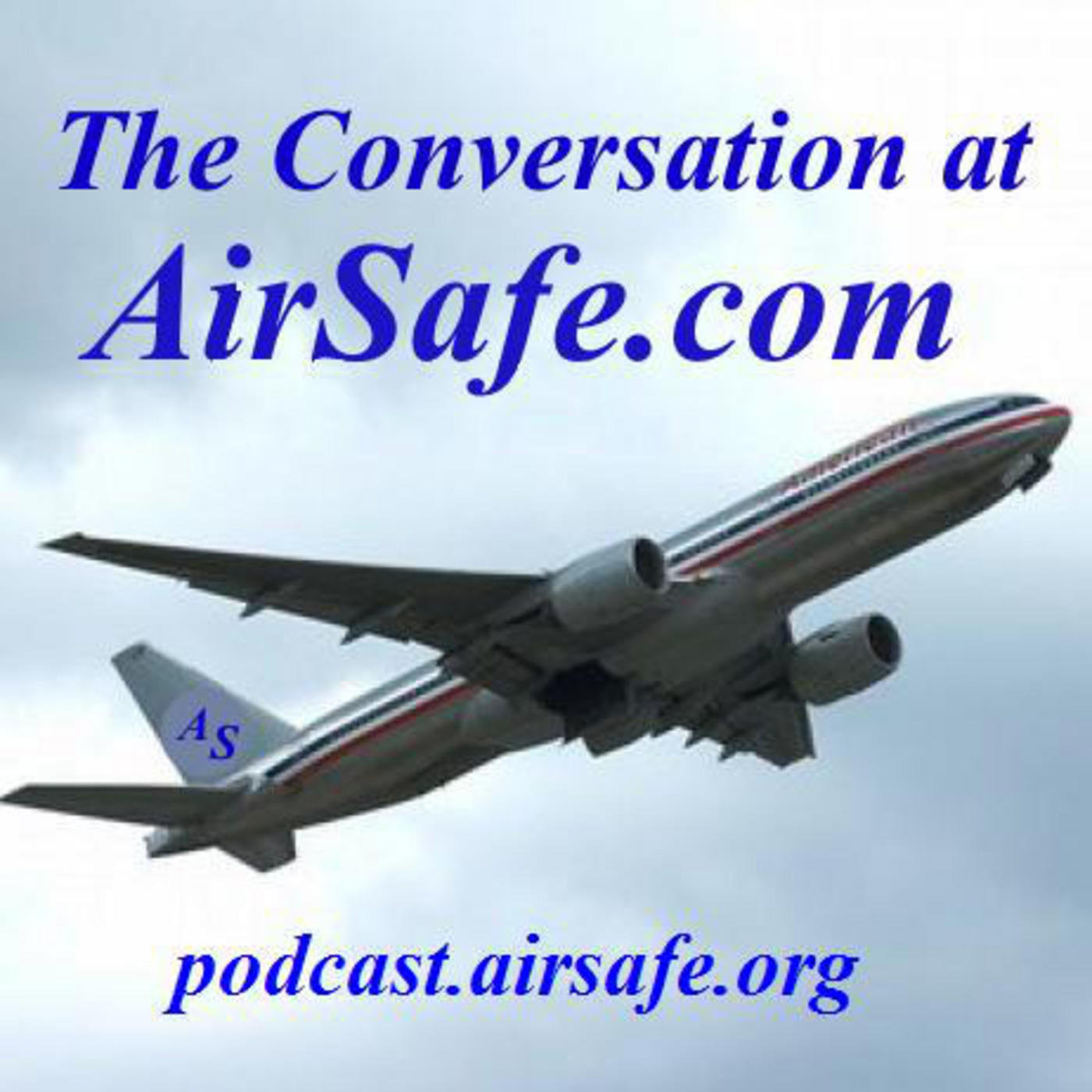 Todd Curtis interviewed in Spanish and English by KIQI radio about Ethiopian 737 MAX crash issues