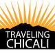Todas las cortinillas de Traveling Chicali