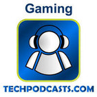 Game Related Podcast on the Tech Podcast Network
