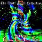 Rock, Classic, Hard, Blues (Full Albums Español)