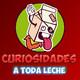 2x14 La historia completa de NINTENDO y sus curiosidades