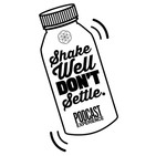 7. CBD lovin'- healing with Chelsea Hamilton from Simple Jane