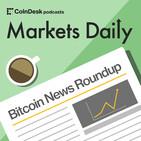 Bitcoin News Roundup for Oct. 21, 2020