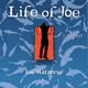 Life Of Joe #32 NYC Office/Studio, Ricky Gervais's Brilliance