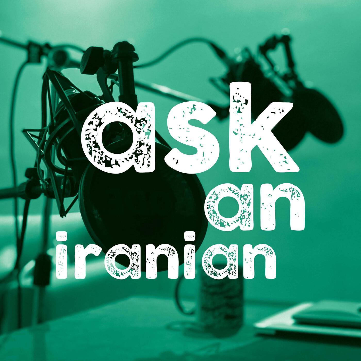 Are Iranian girls players?