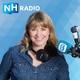 Ricky op Zondag 26-05-2019 12:00 | NH Radio
