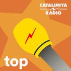 Les millors pífies de Catalunya Ràdio