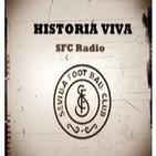 Podcast HISTORIA VIVA