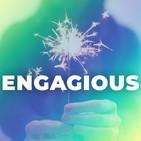 Podcast: Dr. Lindsay Portnoy, Engagement IS Learning