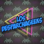 Los Desparchageeks