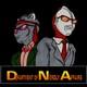 DNA Podcast 077 – Hub Comics with Tim Finn and Jesse Farrell