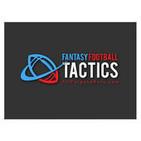 AllPurposeRoto, NFL Game Plan, Fantasy Football