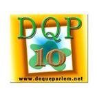 Entrevistas del programa DQP
