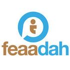 Podcast de feaadah
