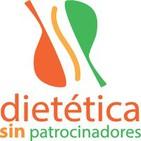 Canal - Dietética Sin Patrocinadores
