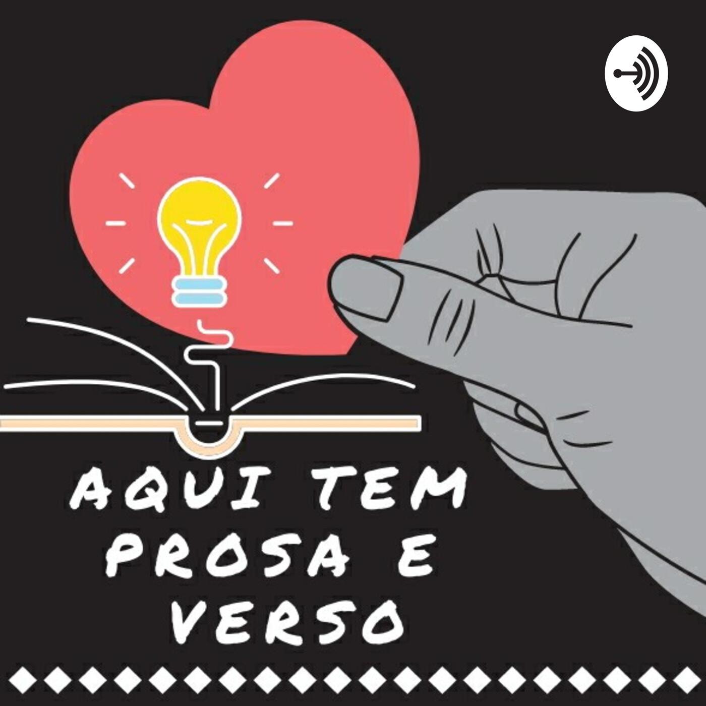 Eu faço versos Mário Quintana