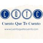 CQTC | Cuento Que Te Cuento
