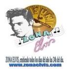 Podcast ZONA ELVIS
