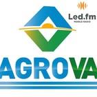 Agro Va 13.08.19 - Fernando Bertello y Marcos López Arriazu