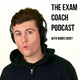 3 Simple Things You Can Do To Improve Your Exam Performance (7 Day Exam Plan Voice Message - 14th May - Ep. 224)