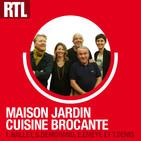 Maison Jardin Cuisine Brocante du 11 août 2018