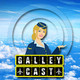 Galleycast 28: Inglês… to speak or not to speak?