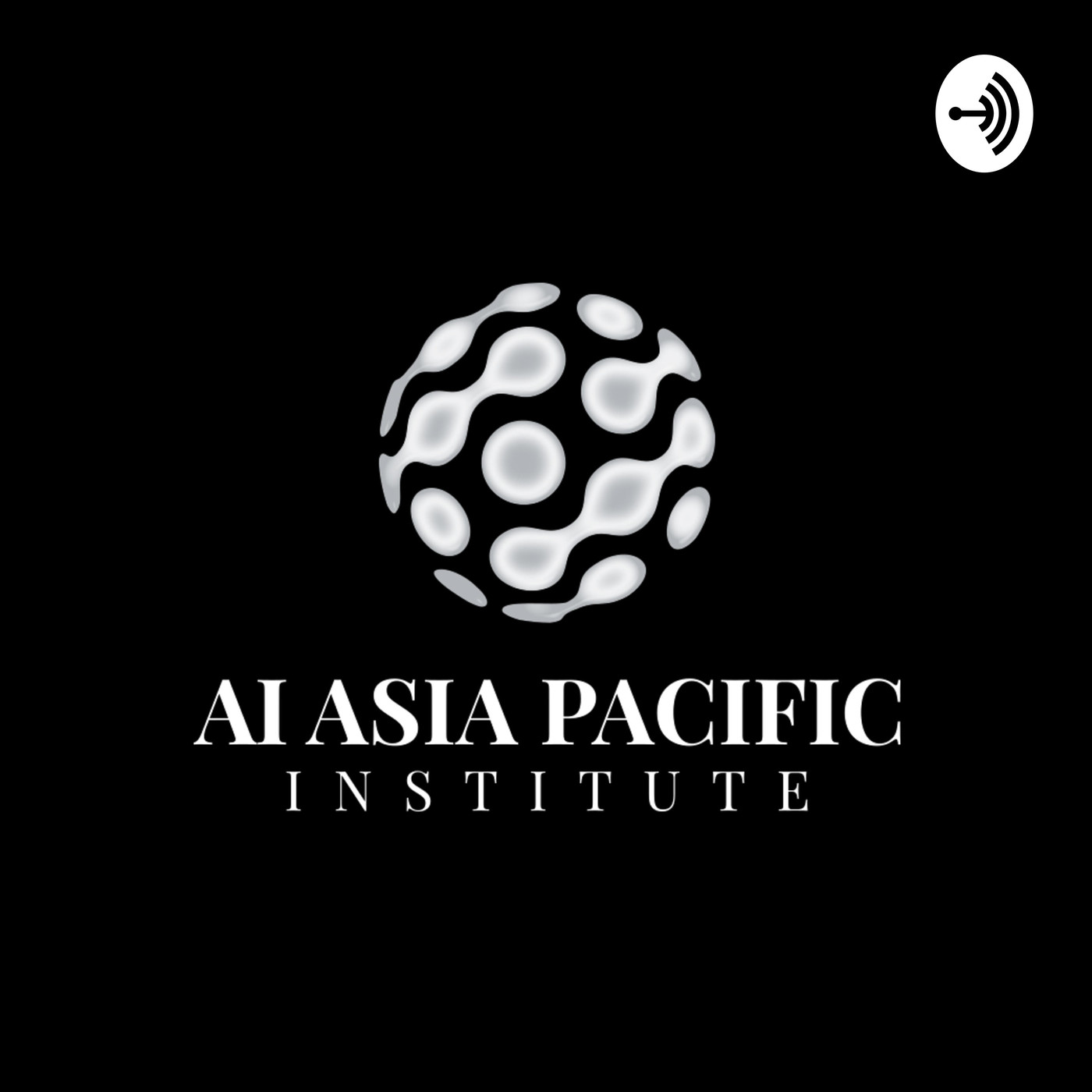 #22: The Role of AI in Climate Change with Sherif Elsayed-Ali