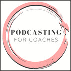 53: Should Your Podcast Have Seasons?