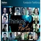 Thinking Party