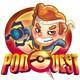 PodQuest #352: A Guerra dos Consoles na Nova Geração