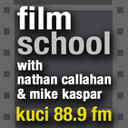 Wolfman's Got Nards / Film School Radio interview with Director Andre Gowen