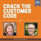 176: (Tip) Hiring a Customer-Centric Employee