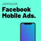 How To Track Facebook Ad Market Trends Using Internal Accounts