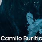 Camilo Buriticá