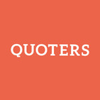 Quoter Podcast