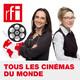 Tous les cinémas du monde - Dans l'enfer vert du Kivu